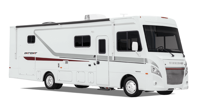 Oregon RV Dealer | Motorhomes, 5th Wheels & Travel Trailers